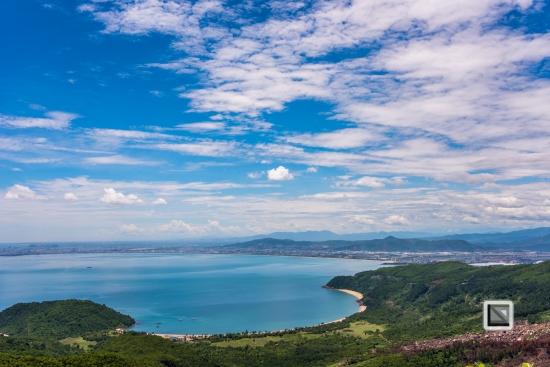 Da_Nang_Area-Vietnam-6