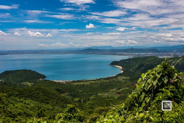 Da_Nang_Area-Vietnam-8