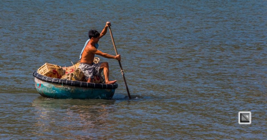 Fishermen-Vinh_Hy-Cam_Rhang_Area-Vietnam (3 von 8)