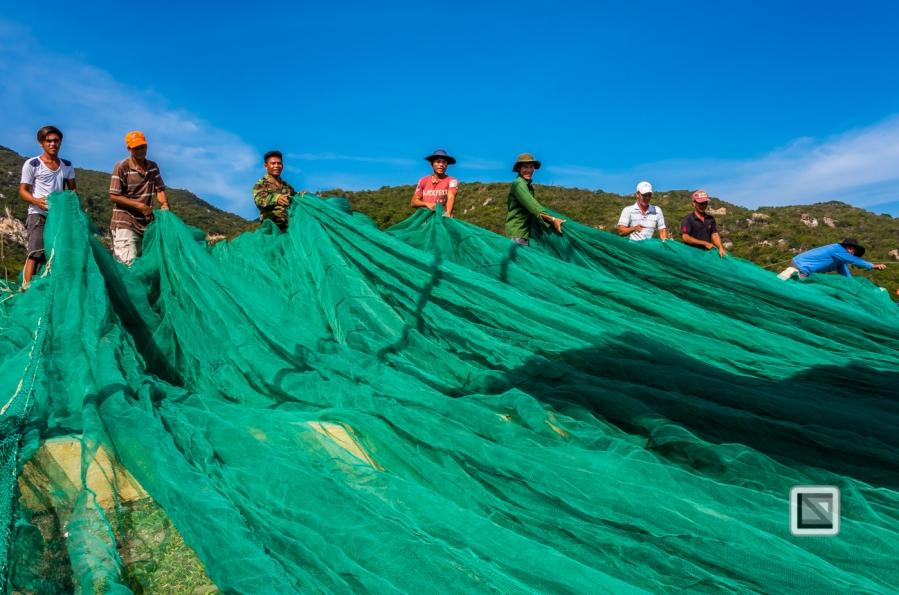Fishermen-Vinh_Hy-Cam_Rhang_Area-Vietnam (7 von 8)