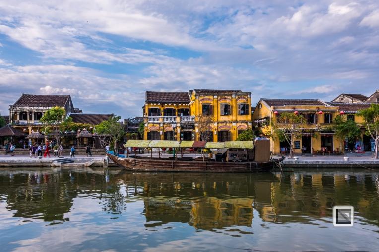 Hoi_An-Vietnam-12