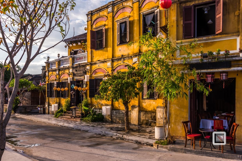 Hoi_An-Vietnam-16