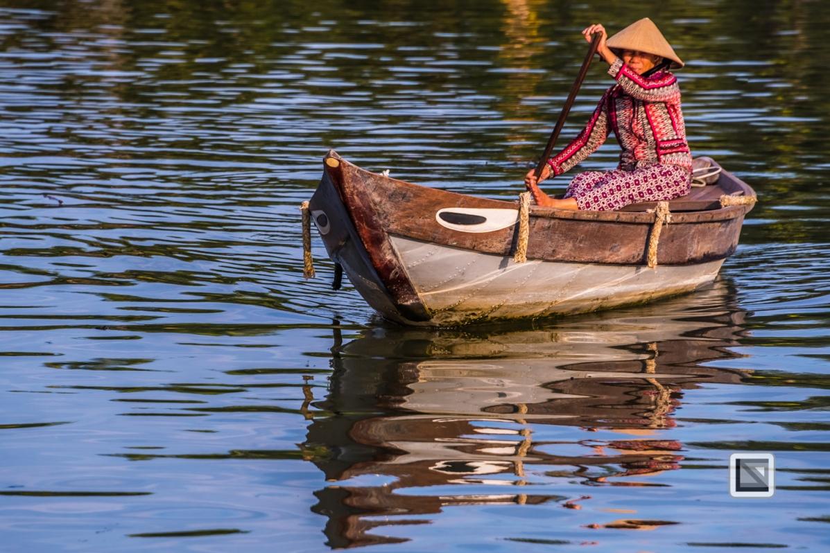 Hoi_An-Vietnam-19-2