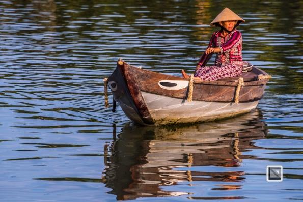 Hoi_An-Vietnam-20