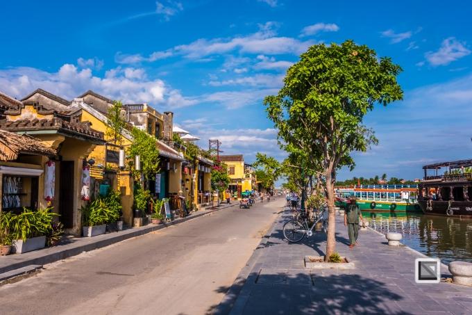 Hoi_An-Vietnam-3