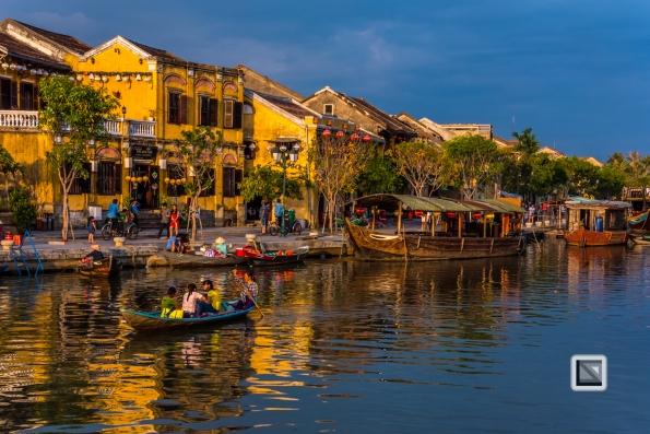 Hoi_An-Vietnam-30