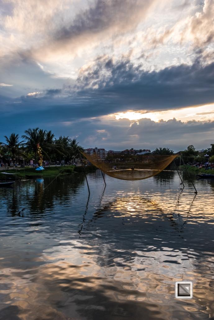 Hoi_An-Vietnam-33