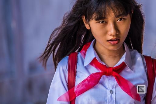 Hoi_An-Vietnam-5-2