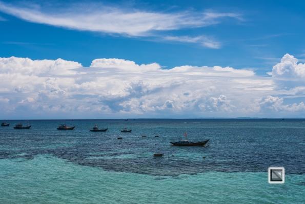 Ly_Son-Vietnam (121 von 197)