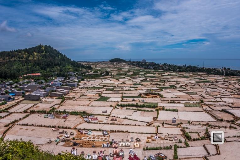 Ly_Son-Vietnam (17 von 197)