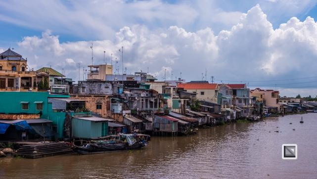 Mekong Delta - Vietnam_-10