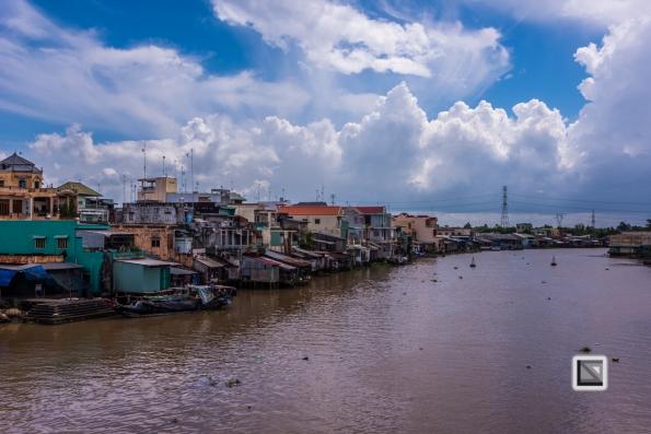 Mekong Delta - Vietnam_-11