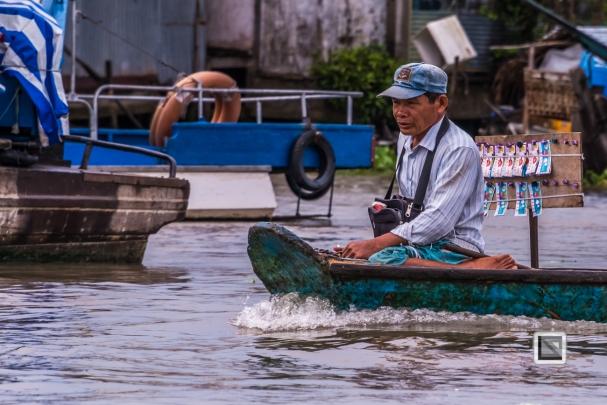 Mekong Delta - Vietnam_-18