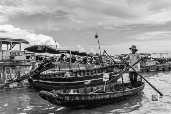 Mekong Delta - Vietnam_-22