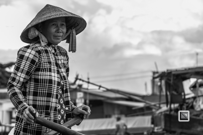Mekong Delta - Vietnam_-25