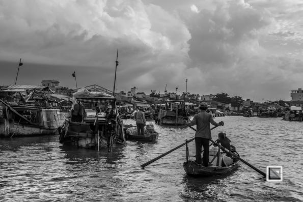 Mekong Delta - Vietnam_-32
