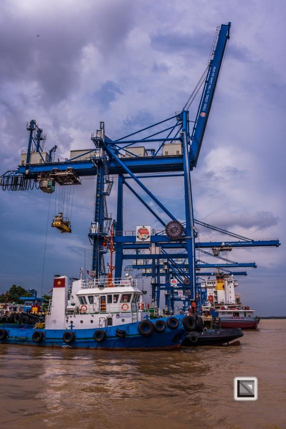 Mekong Delta - Vietnam_-4