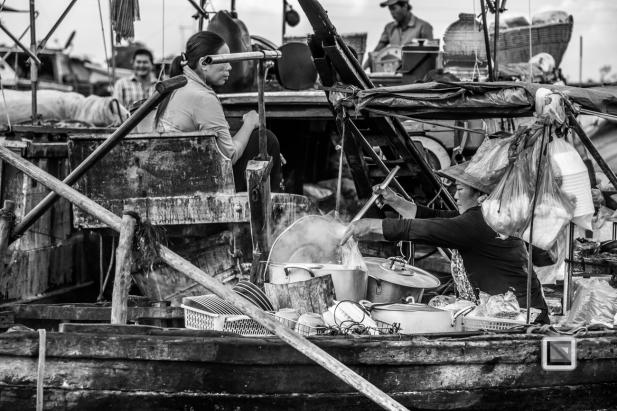 Mekong Delta - Vietnam_-51