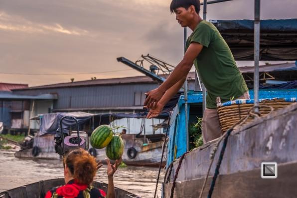 Mekong Delta - Vietnam_-53