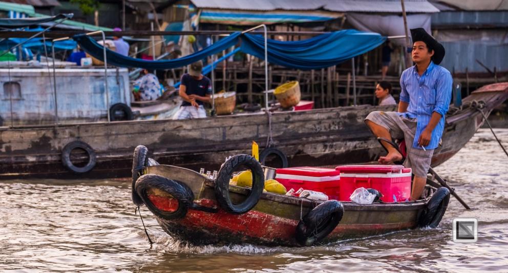 Mekong Delta - Vietnam_-55