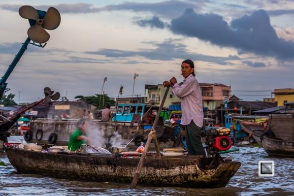 Mekong Delta - Vietnam_-58