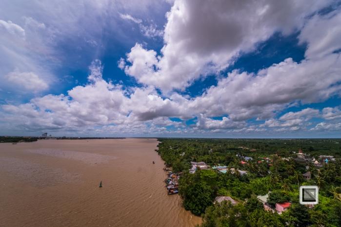 Mekong Delta - Vietnam_-71