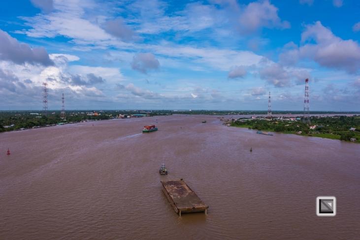 Mekong Delta - Vietnam_-80