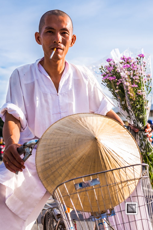 Mekong Delta - Vietnam_-83