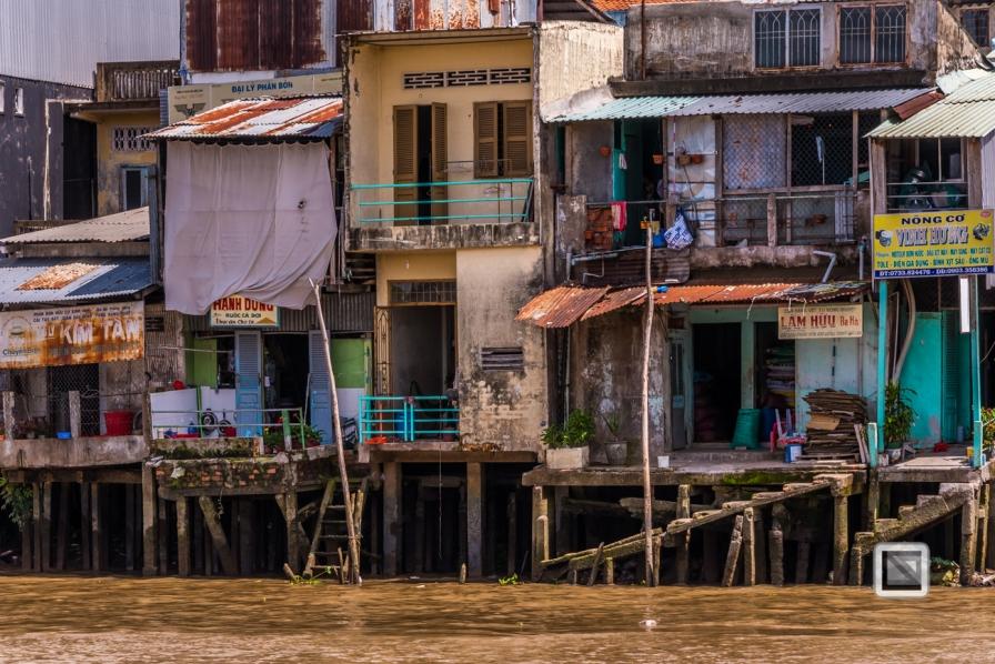 Mekong Delta - Vietnam_-85