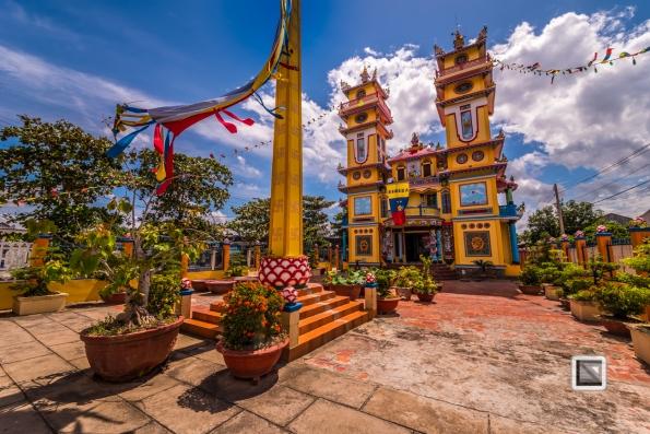 Mekong Delta - Vietnam_-93