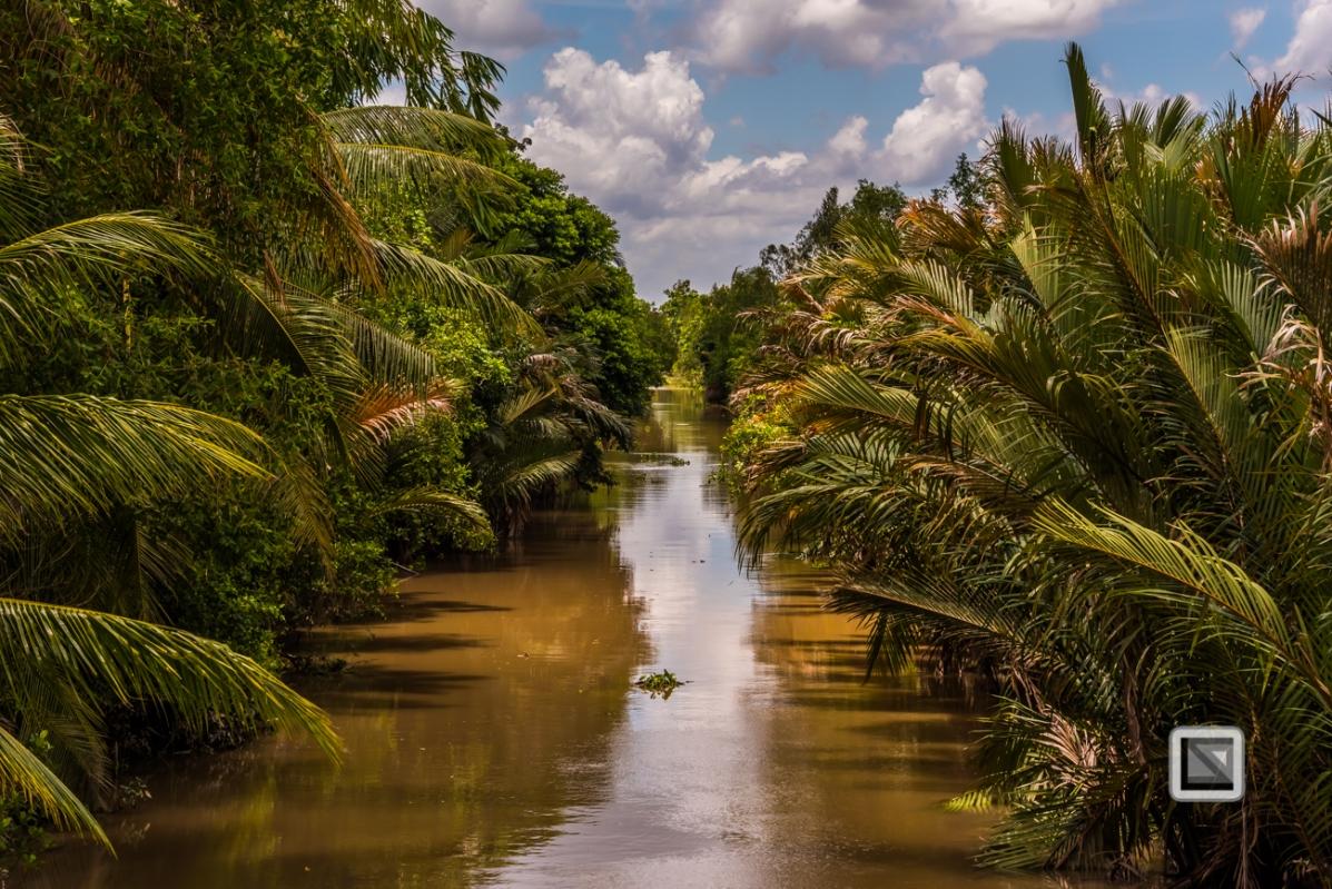 Mekong Delta - Vietnam_-97