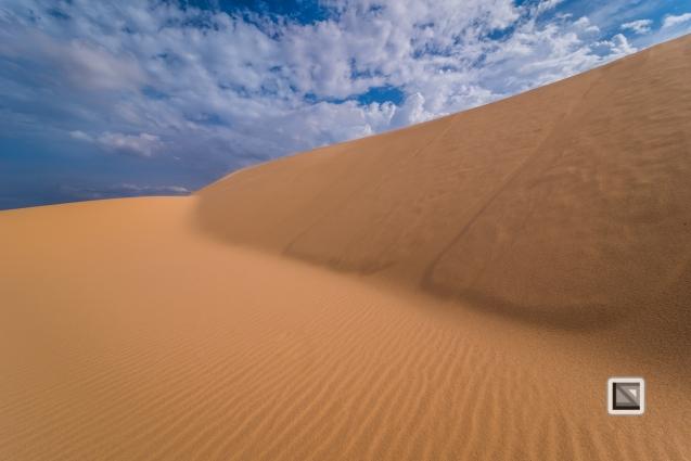 Mui Ne Sand Dunes - Vietnam-11