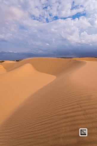 Mui Ne Sand Dunes - Vietnam-12