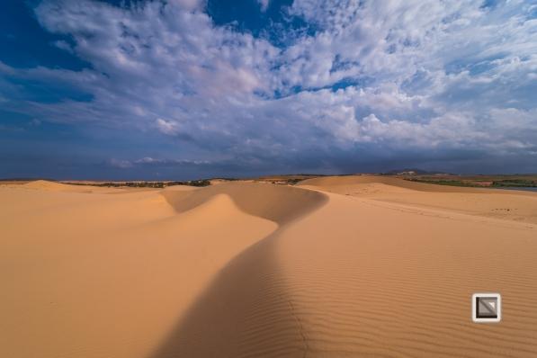 Mui Ne Sand Dunes - Vietnam-14