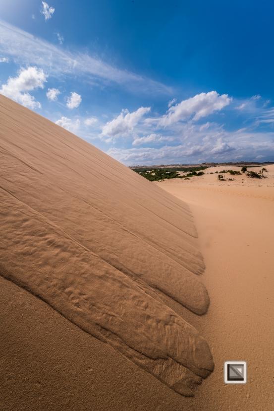Mui Ne Sand Dunes - Vietnam-24