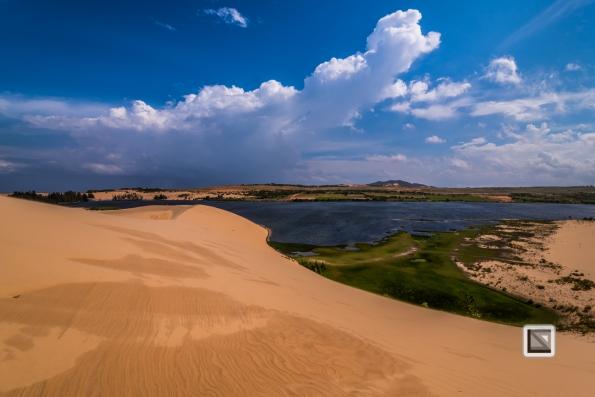 Mui Ne Sand Dunes - Vietnam-28
