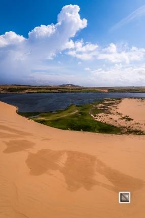 Mui Ne Sand Dunes - Vietnam-29