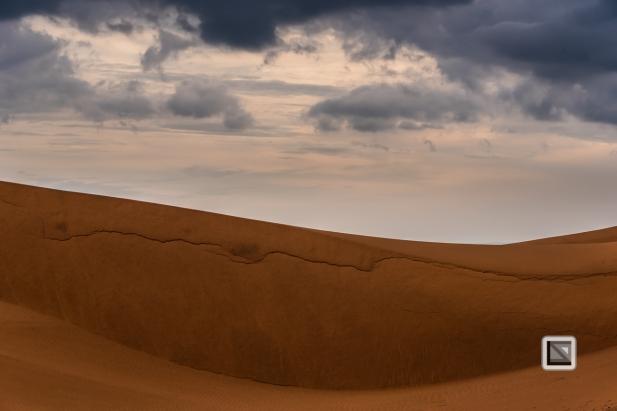 Mui Ne Sand Dunes - Vietnam-3