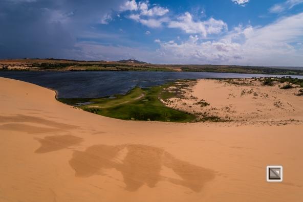 Mui Ne Sand Dunes - Vietnam-30