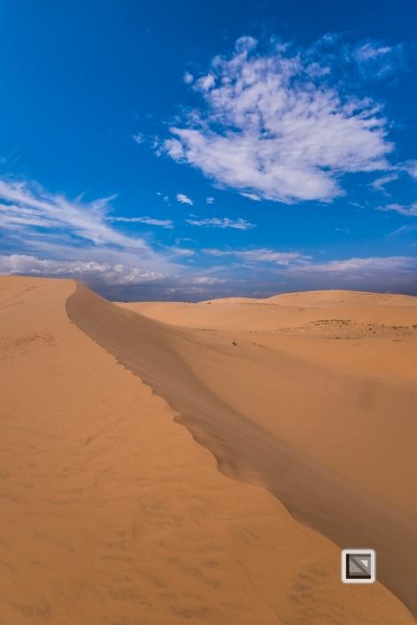 Mui Ne Sand Dunes - Vietnam-32