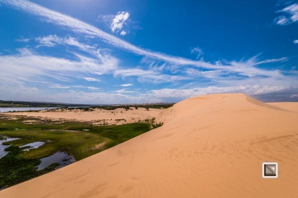 Mui Ne Sand Dunes - Vietnam-33