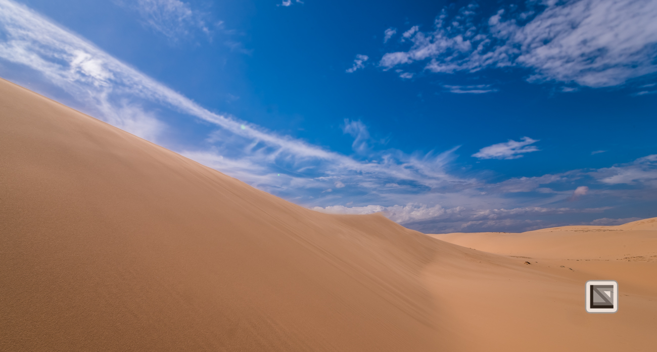 Mui Ne Sand Dunes - Vietnam-34