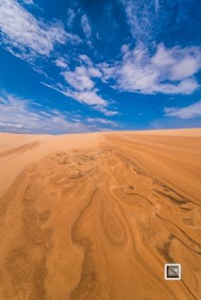 Mui Ne Sand Dunes - Vietnam-36