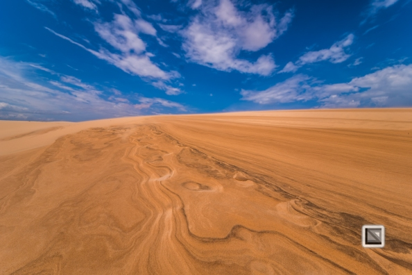 Mui Ne Sand Dunes - Vietnam-38