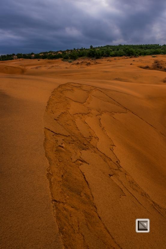 Mui Ne Sand Dunes - Vietnam-4
