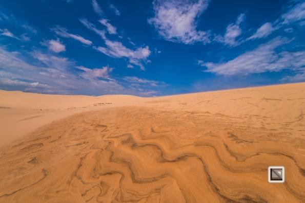 Mui Ne Sand Dunes - Vietnam-41