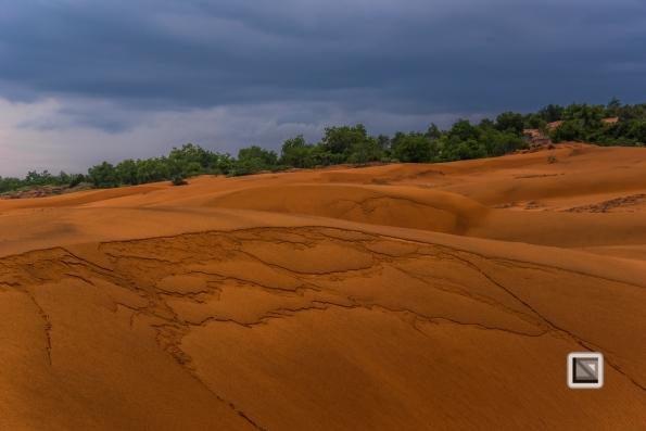 Mui Ne Sand Dunes - Vietnam-5