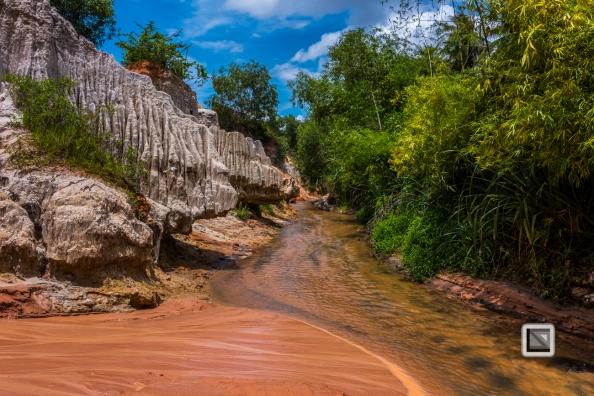 Mui Ne Sand Dunes - Vietnam-51