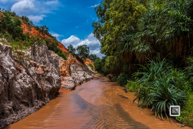 Mui Ne Sand Dunes - Vietnam-52