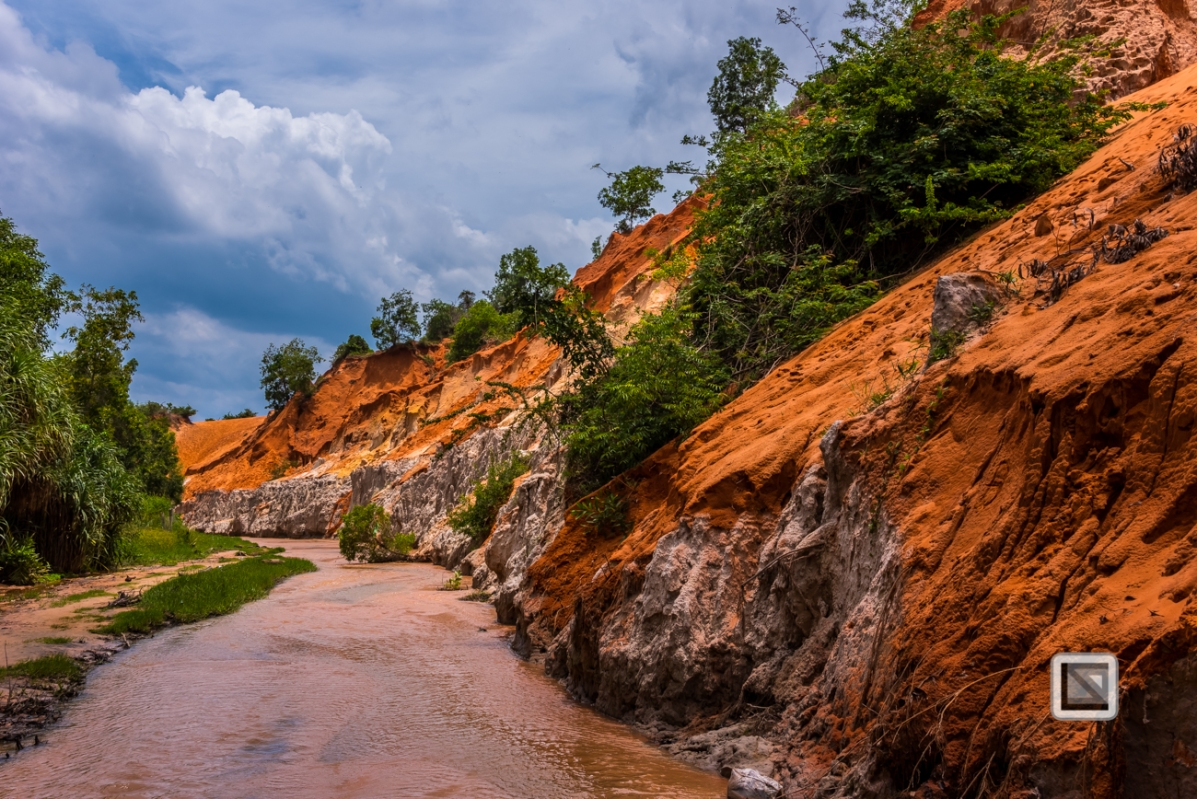 Mui Ne Sand Dunes - Vietnam-53